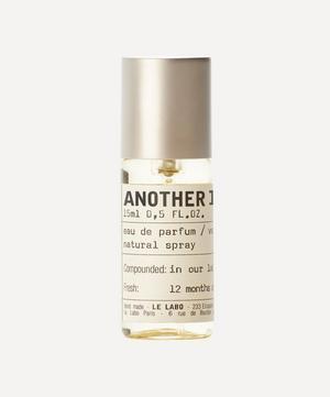 AnOther 13 Eau de Parfum 15ml