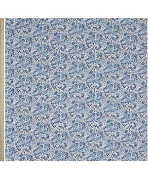 Elysian Day Linen