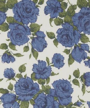 Carline Rose Linen