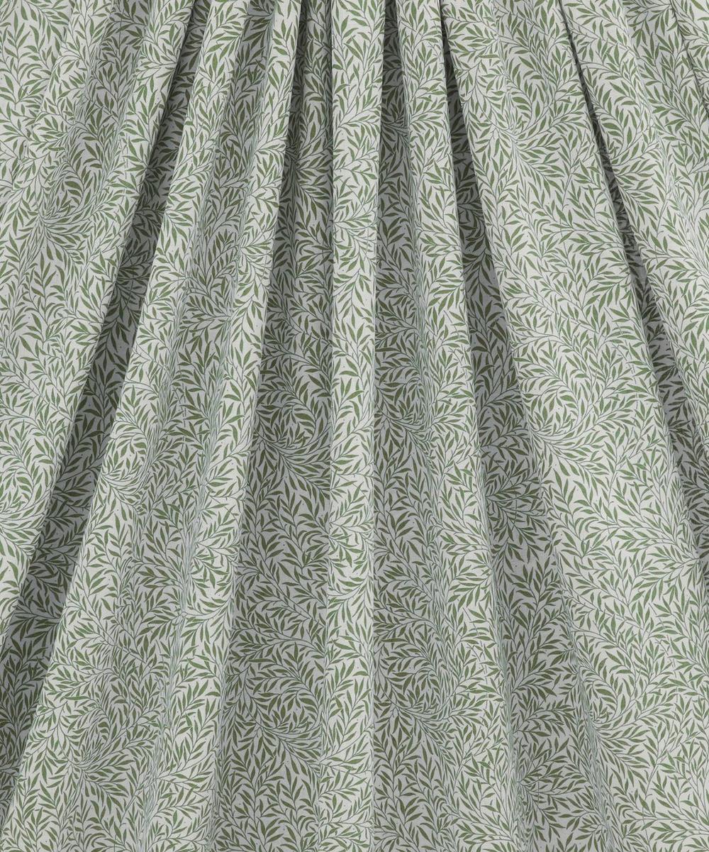 Willow Wood Linen