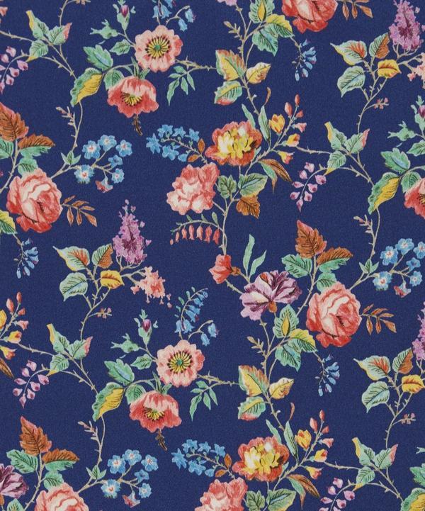 85ec4bf43ea Luxury Fabrics | Patterned & Floral Fabric | Liberty London