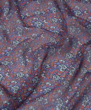 Anthology Silk Chiffon