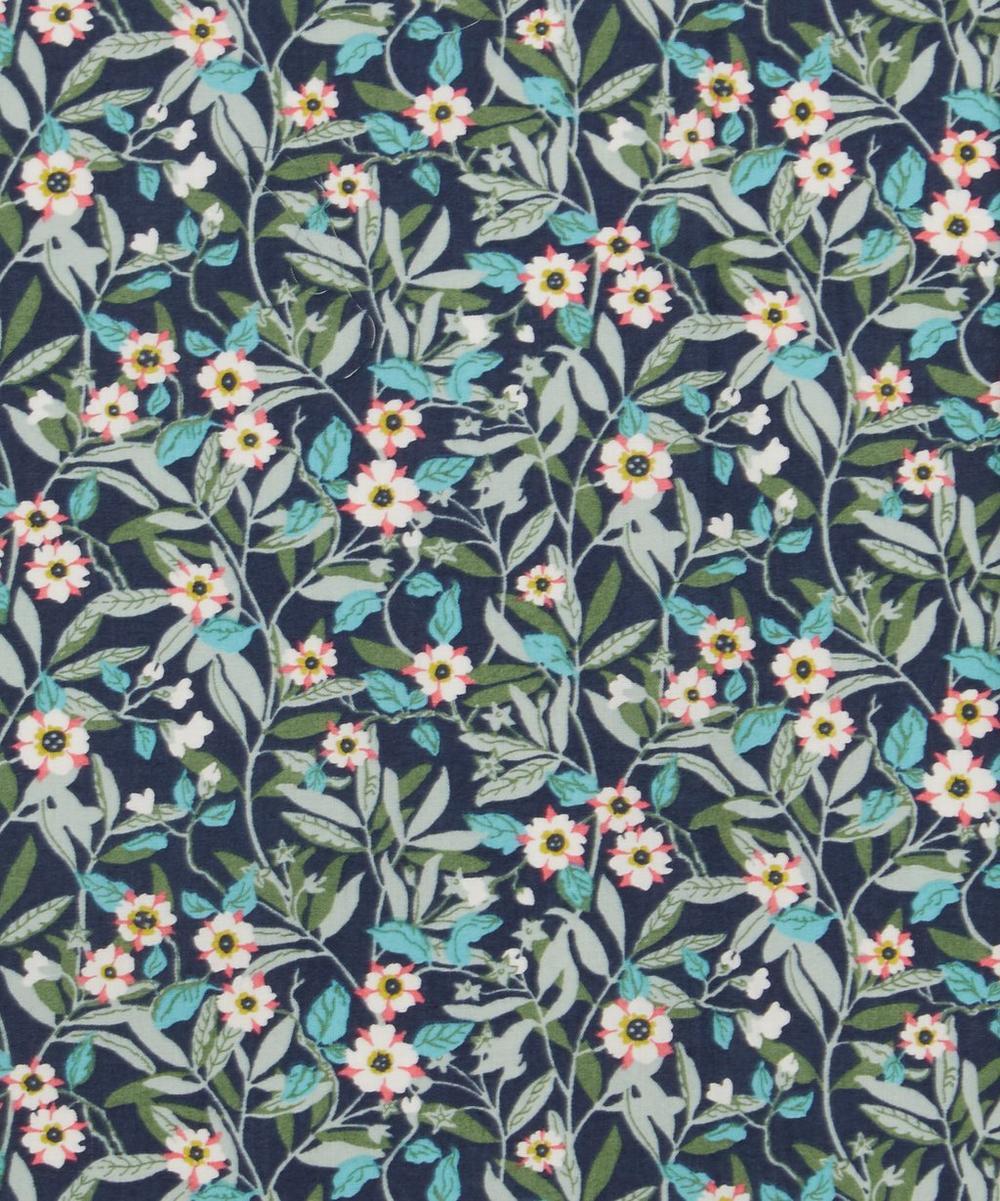 Brighton Blossom Tana Lawn Cotton