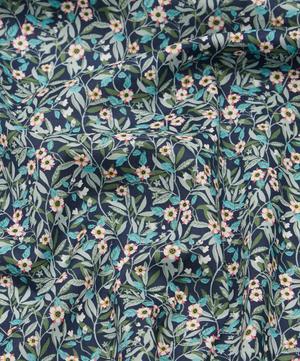 Brighton Blossom Tana Lawn™ Cotton