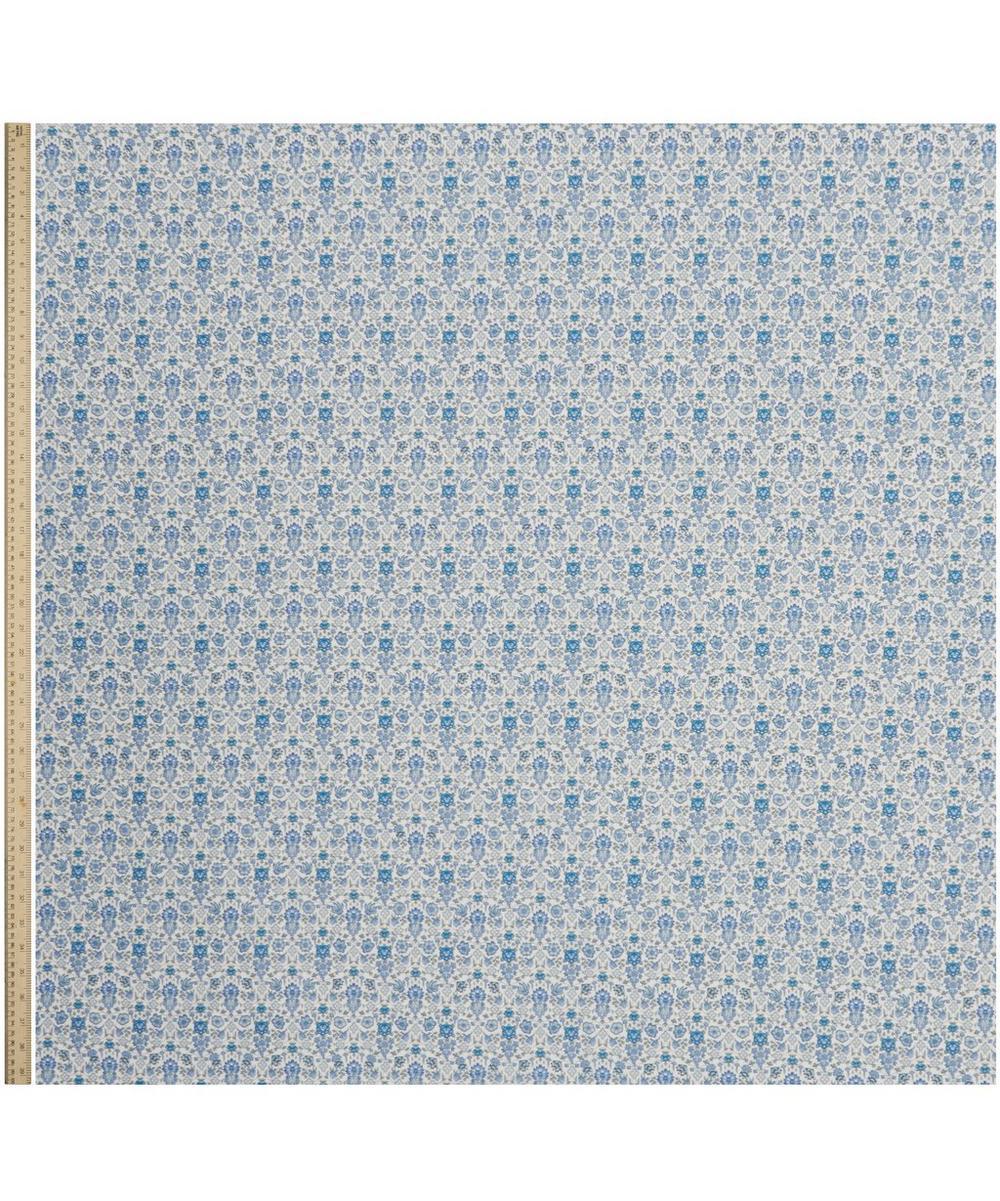 Palampore Tana Lawn Cotton
