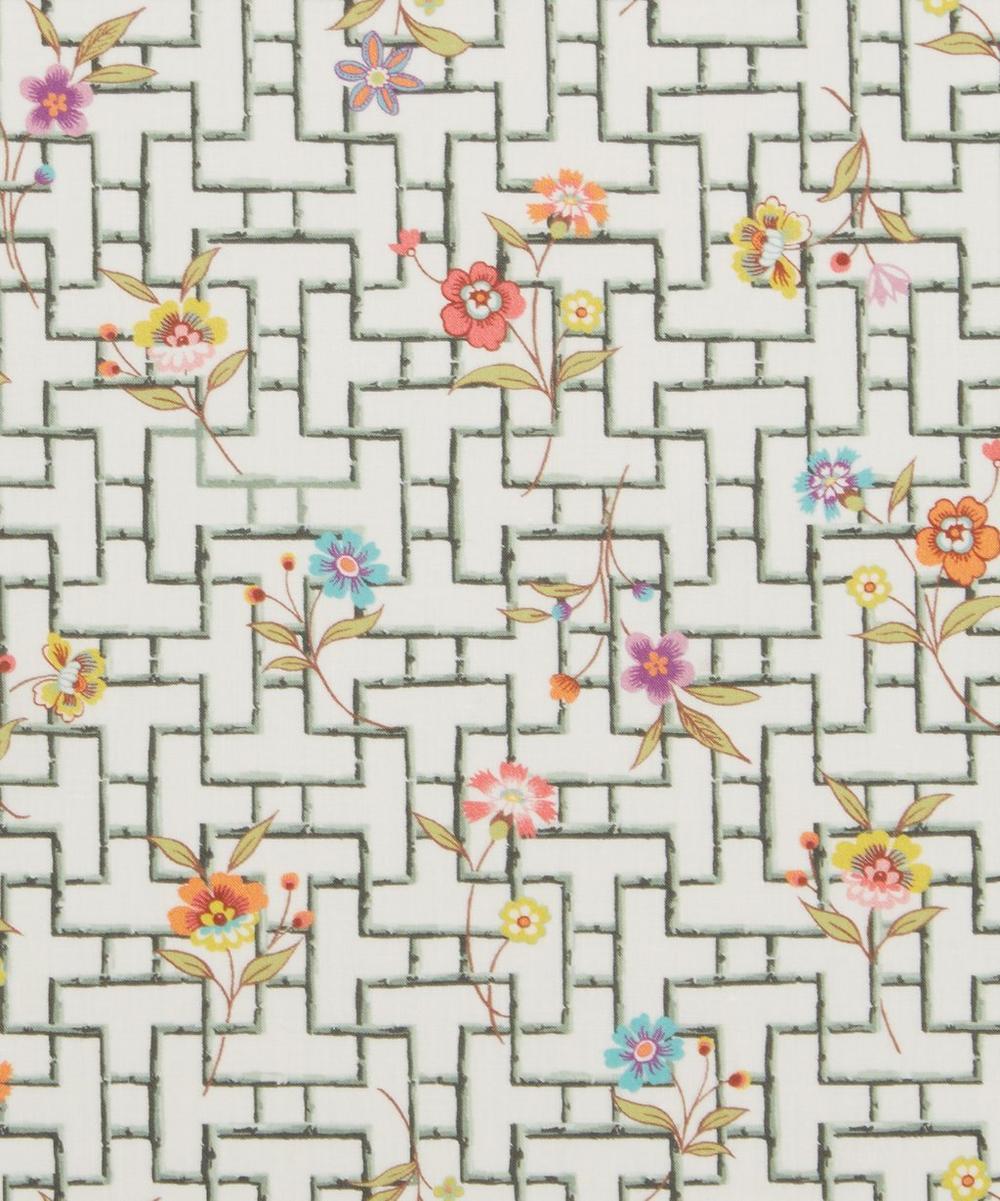 Pagoda Tana Lawn Cotton
