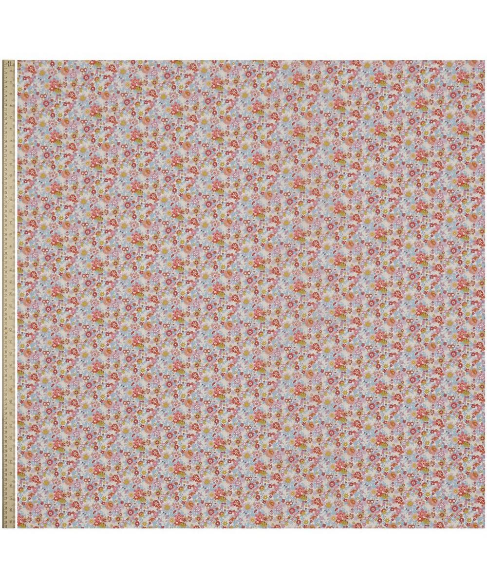 Floral Waltz Tana Lawn Cotton