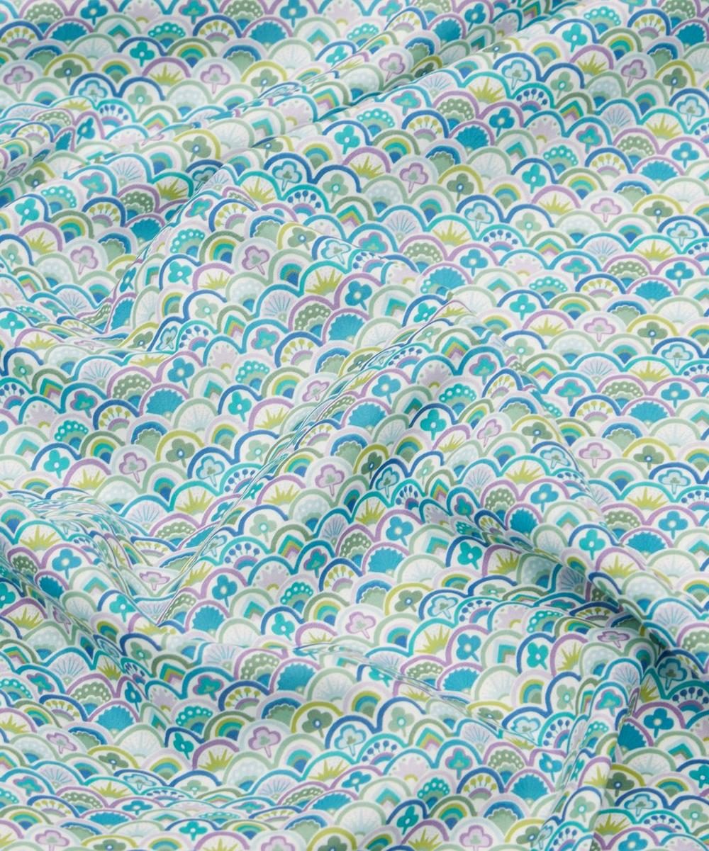 Prosperity Tana Lawn Cotton