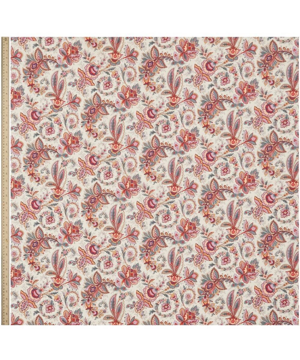 Flora Belle Tana Lawn Cotton