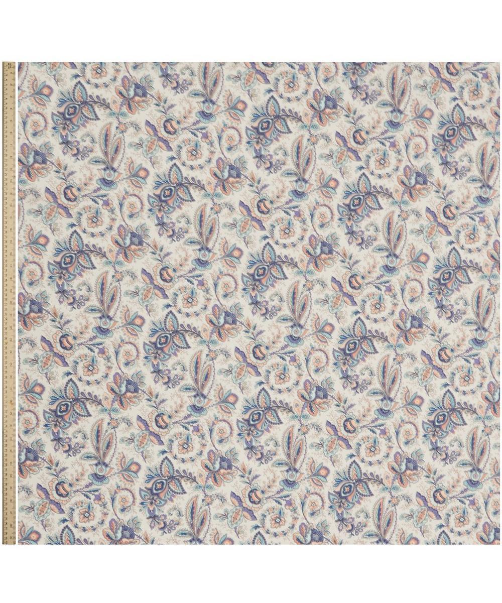 Flora Belle Tana Lawn™ Cotton