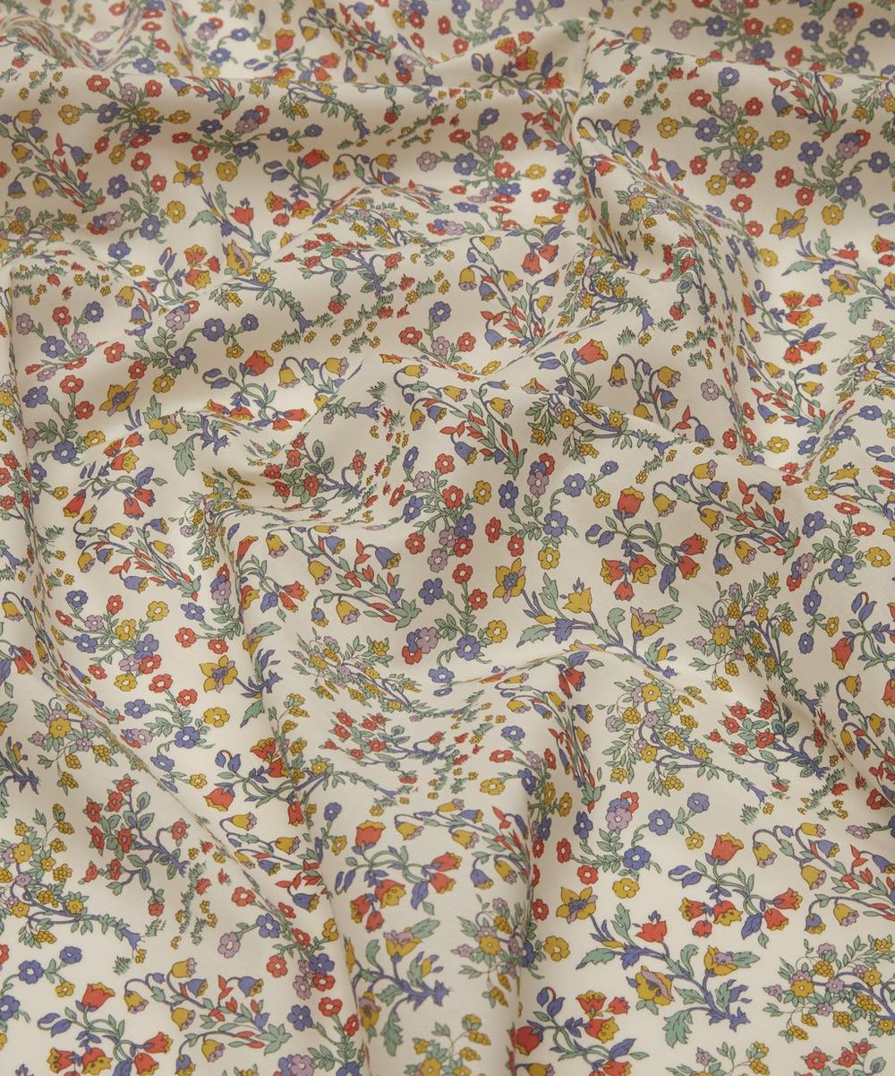 Devon Dance Tana Lawn Cotton