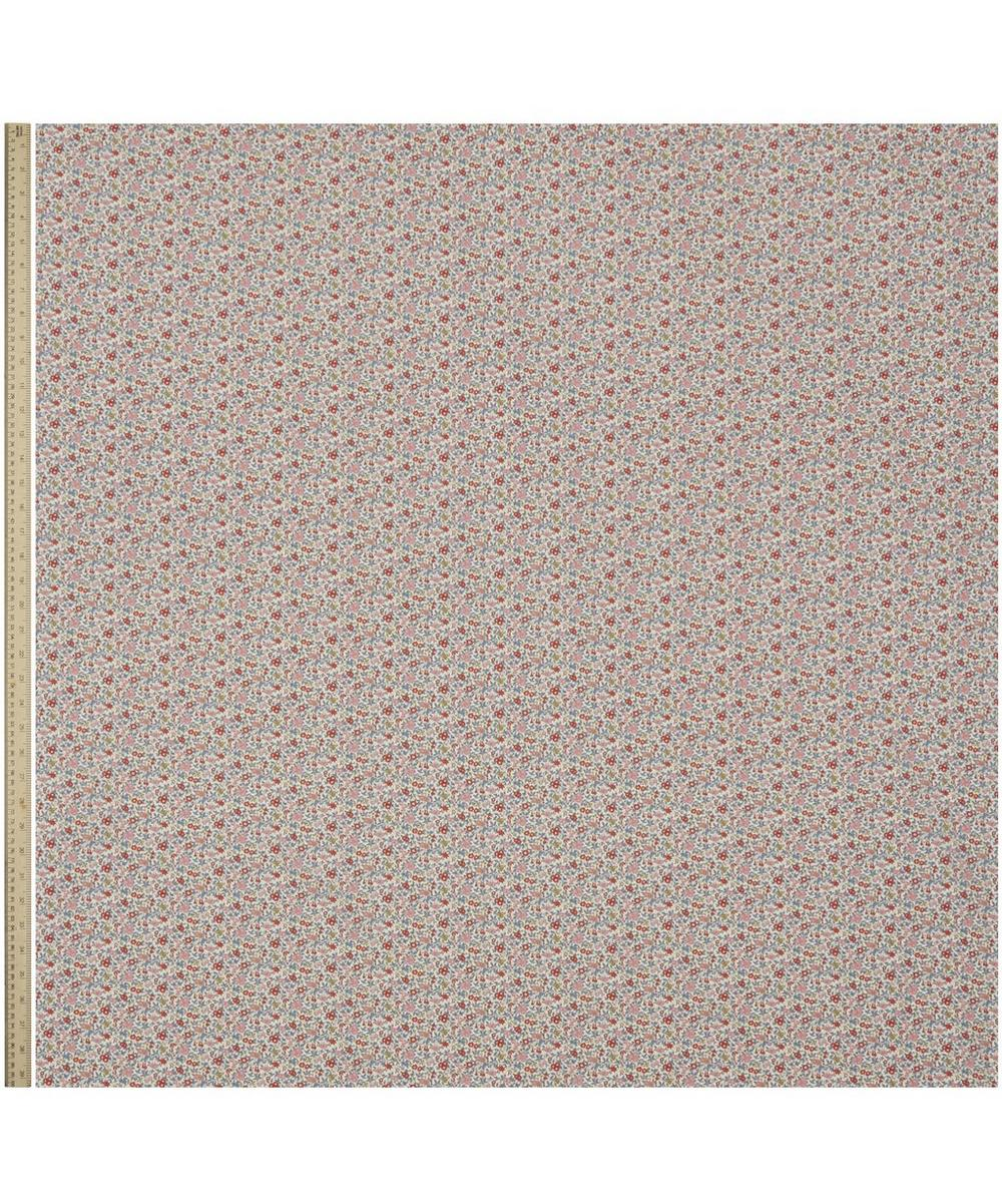 Chamomile Lawn Tana Lawn Cotton