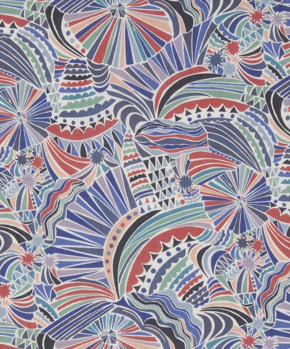 Imagination Tana Lawn Cotton