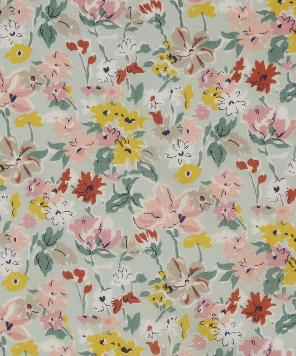 California Bloom Tana Lawn Cotton