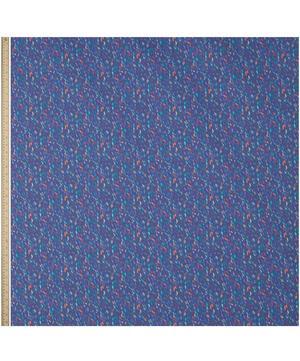 Scribble Tana Lawn Cotton