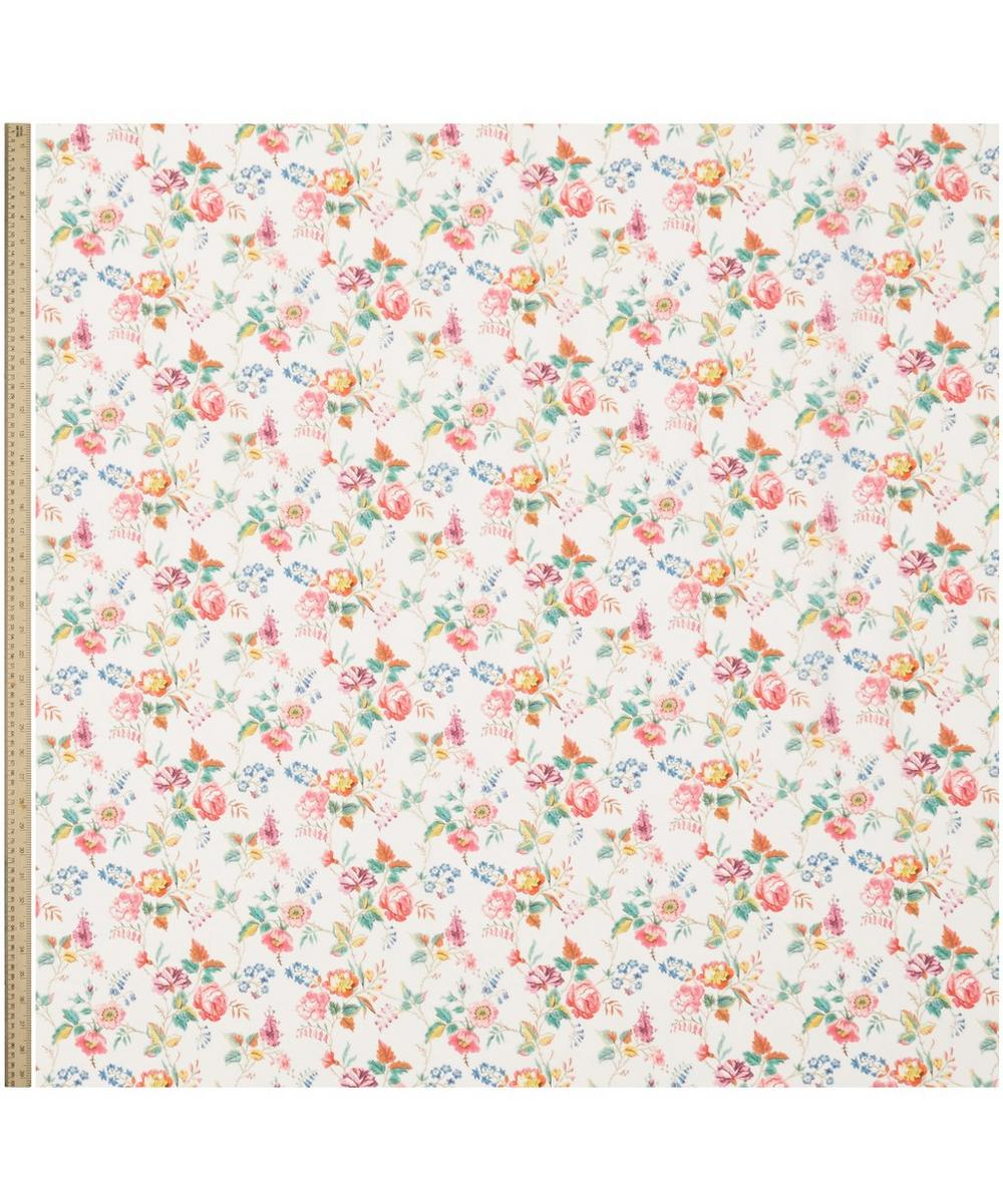 Yorkshire Rose Tana Lawn™ Cotton