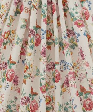 Yorkshire Rose Tana Lawn Cotton