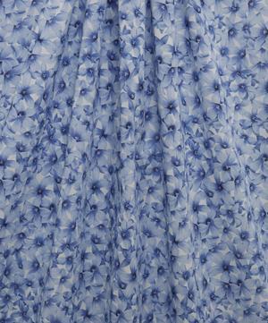 Marianne Tana Lawn Cotton