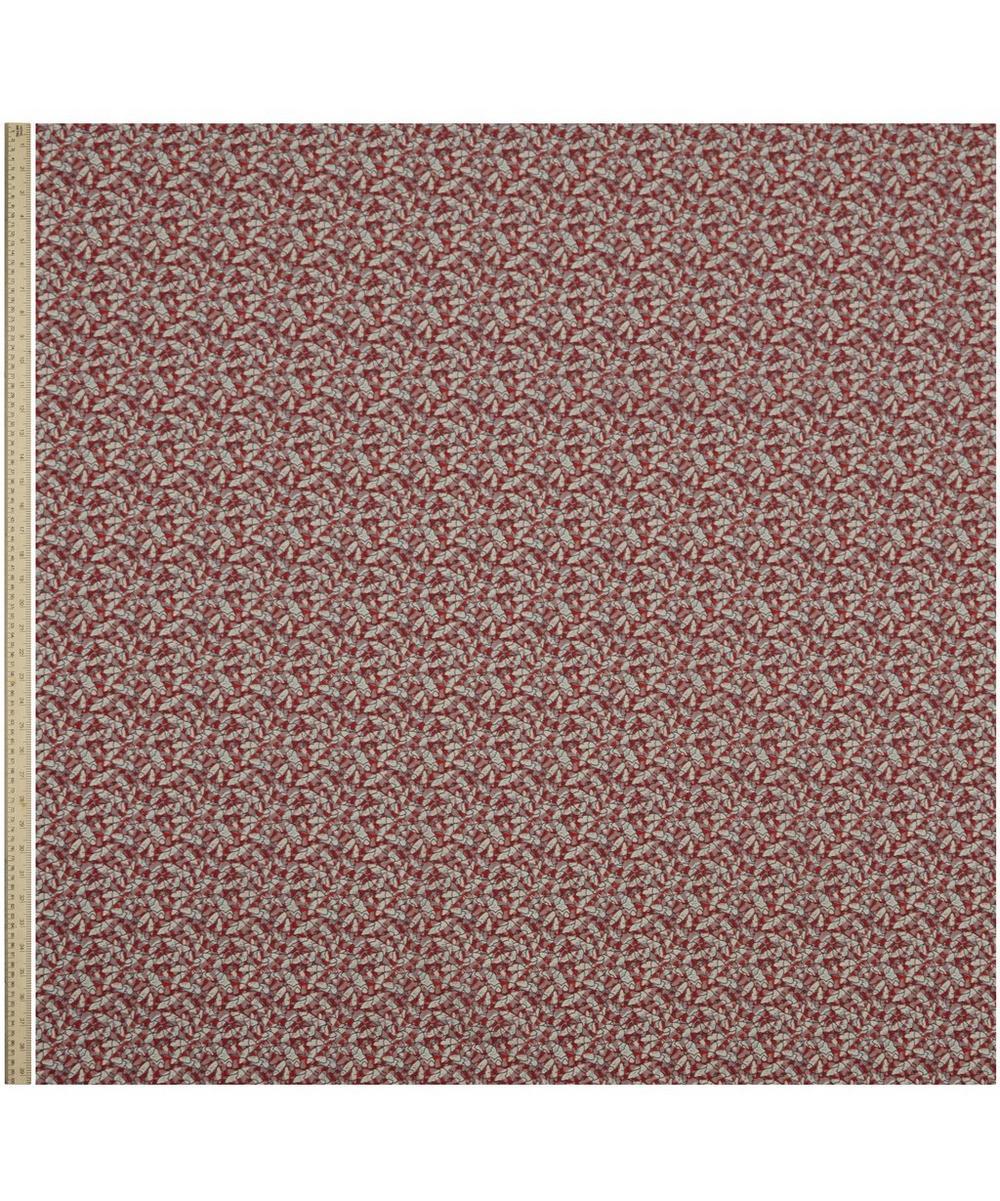 Frederick Tana Lawn Cotton
