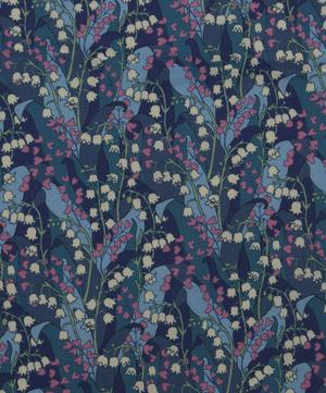 Wylde Tana Lawn Cotton