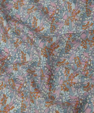 Wylde Tana Lawn Cotton
