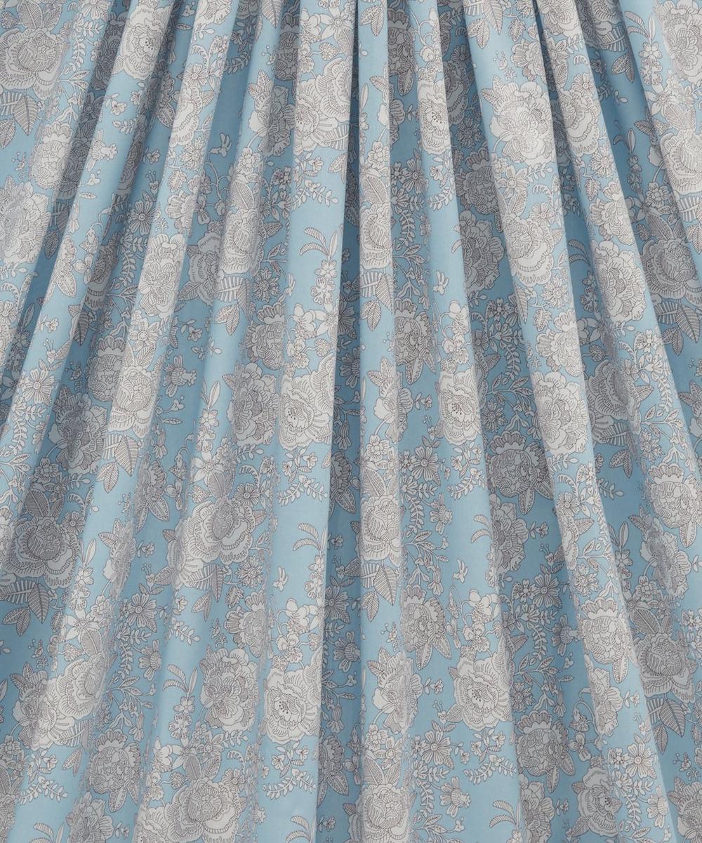 Cambridge Lace Tana Lawn Cotton