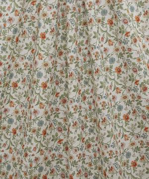 Tiger Lily Tana Lawn Cotton