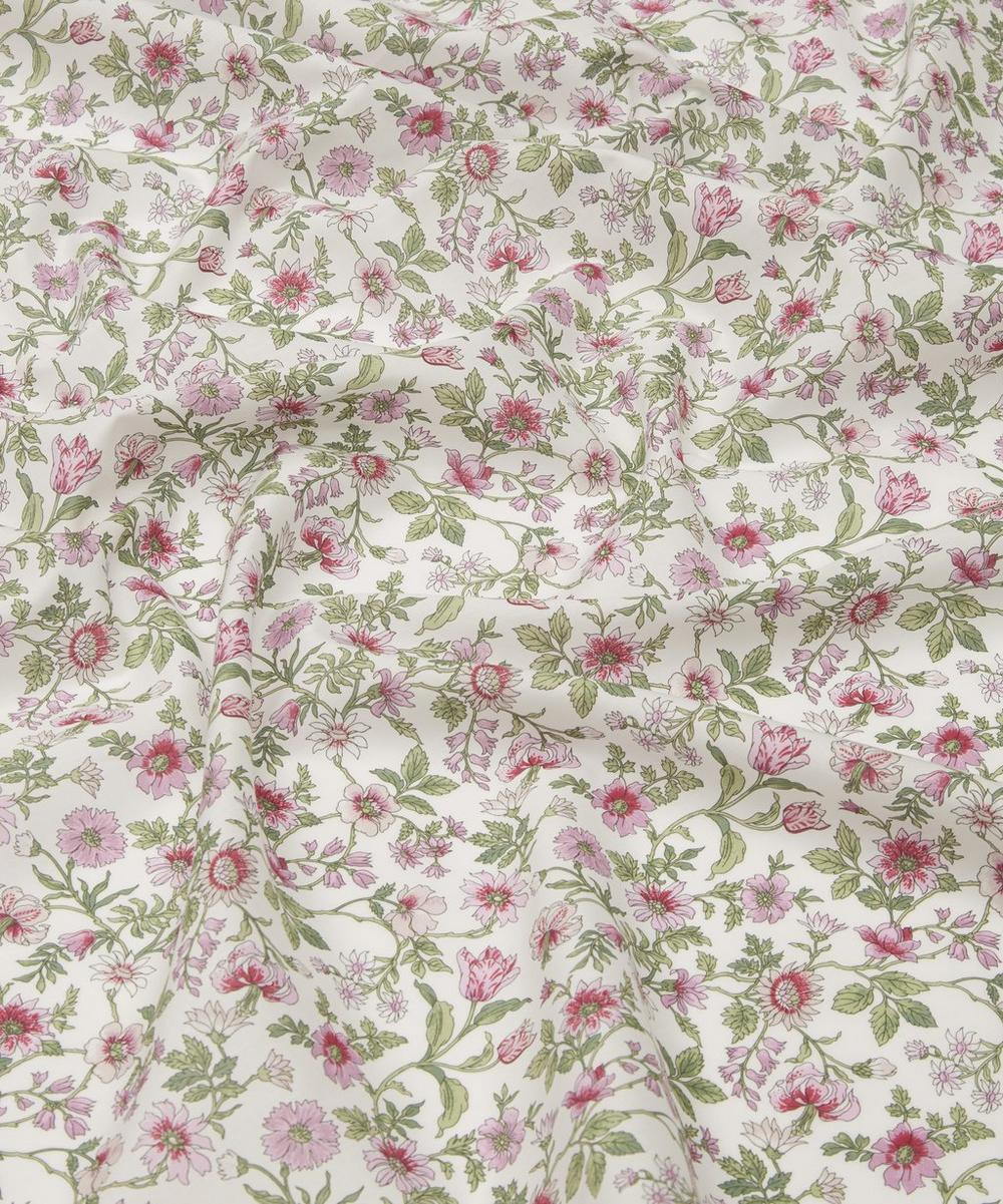 Tiger Lily Tana Lawn Cotton