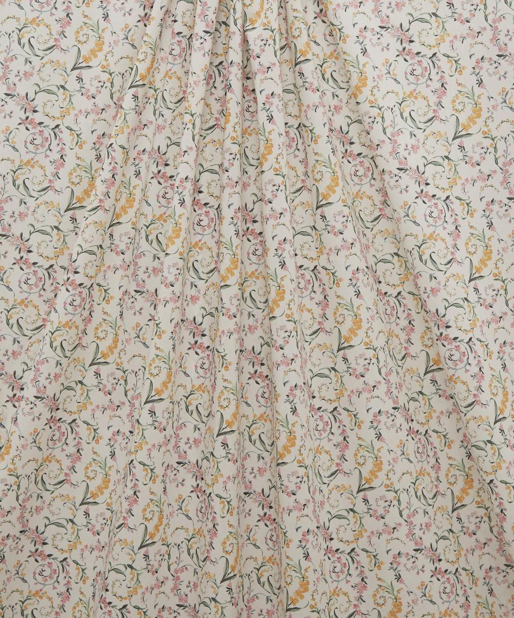 Romance Tana Lawn™ Cotton