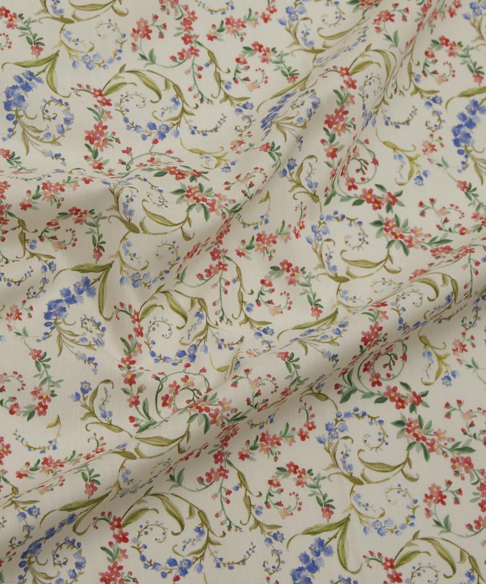 Romance Tana Lawn Cotton