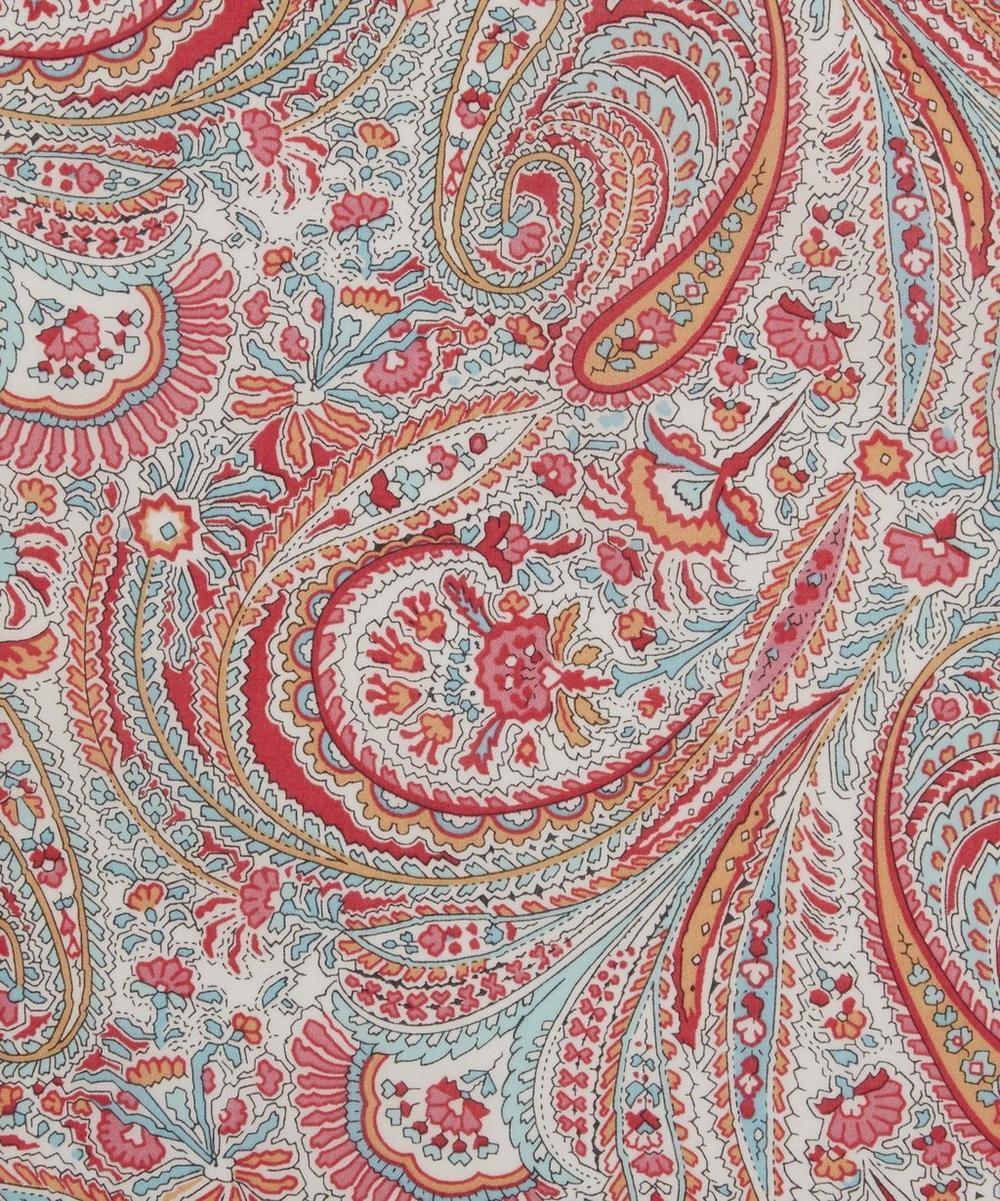 Abbey Road Tana Lawn Cotton