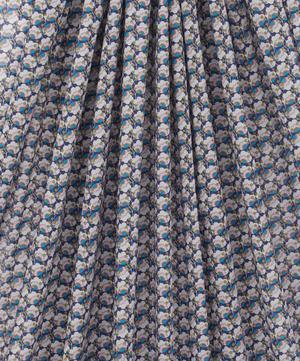 Jude Tana Lawn Cotton