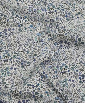 Shepherdly Song Tana Lawn Cotton