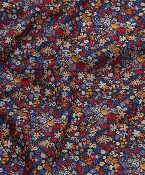 Floral Affair Tana Lawn Cotton