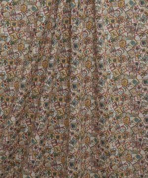 Charm Tana Lawn Cotton
