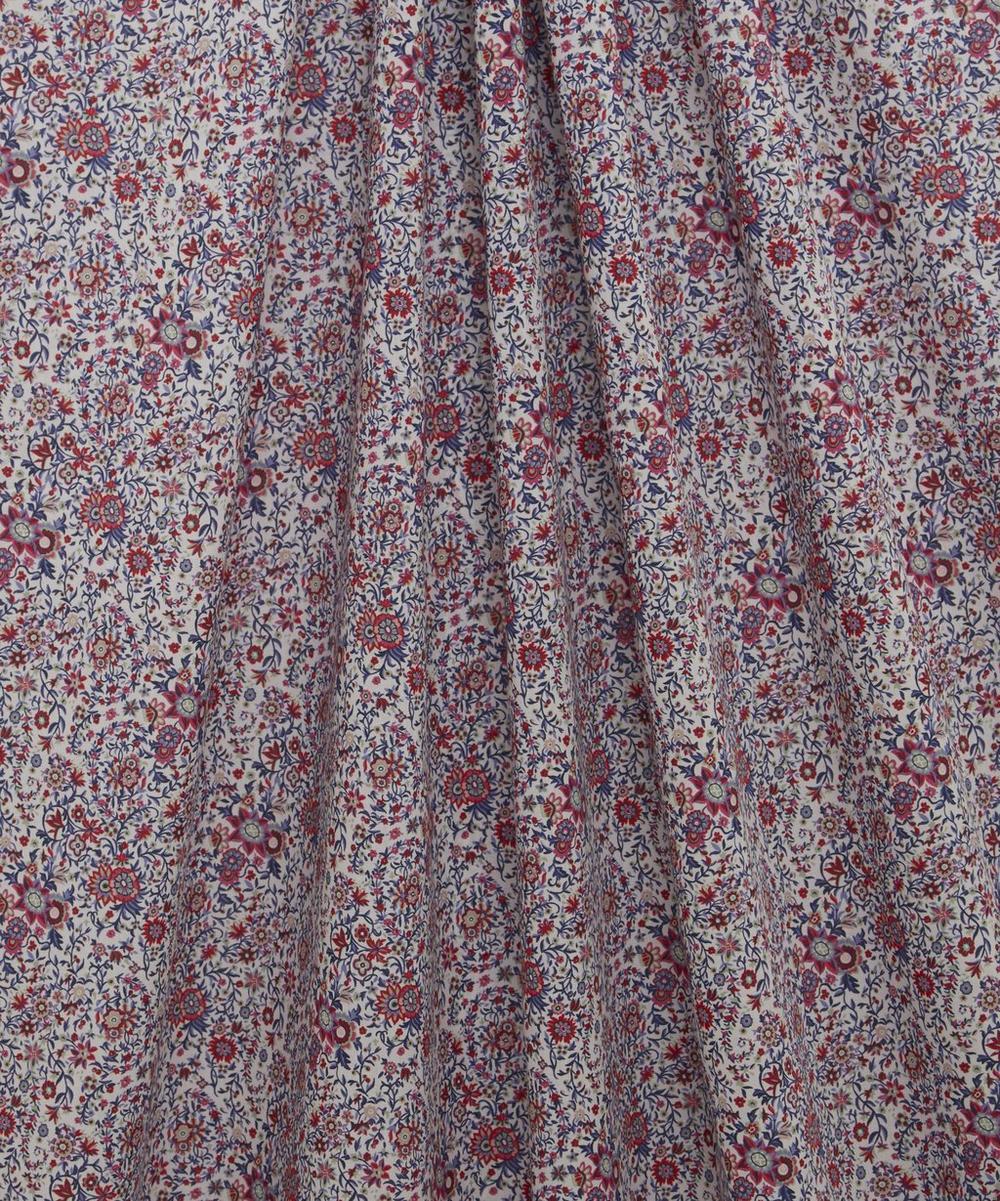 Kashmir Tana Lawn Cotton