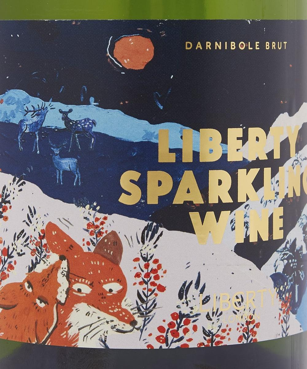 Sparkling Wine 750ml