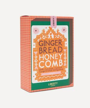 Gingerbread Honeycomb 150g