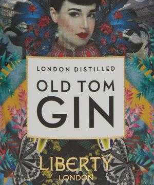 Miniature Distilled Old Tom Gin 50ml