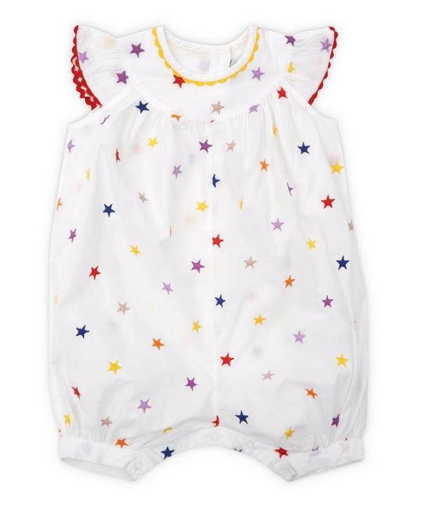 833558535 Designer Kids   Baby Clothes