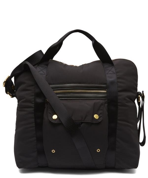 0a5df7a869d3 Fern Changing Bag Fern Changing Bag · 0 · Quick View. Stella McCartney Kids
