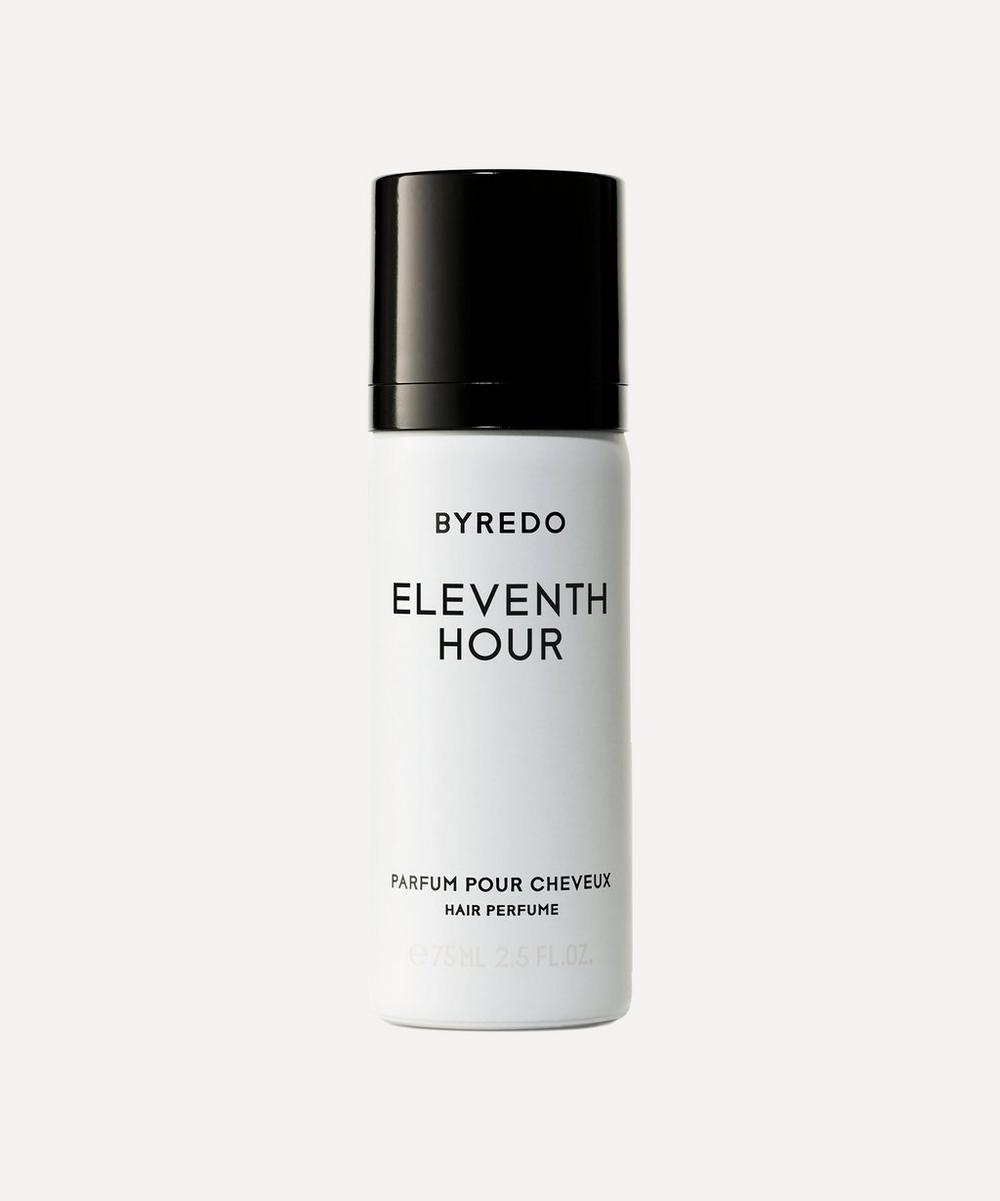 Eleventh Hour Hair Perfume 75ml