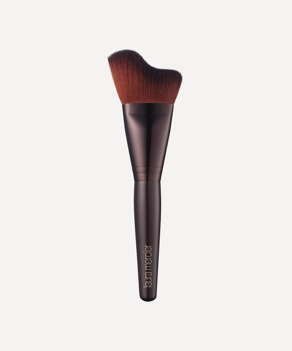 Glow Powder Brush