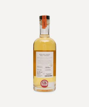 English Single Malt Whisky 50cl