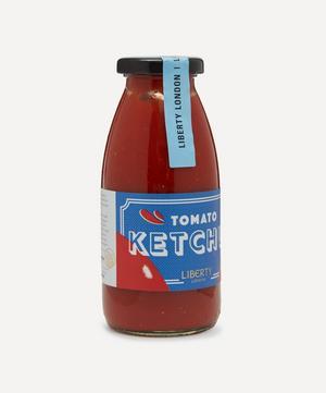 Tomato Ketchup 290g