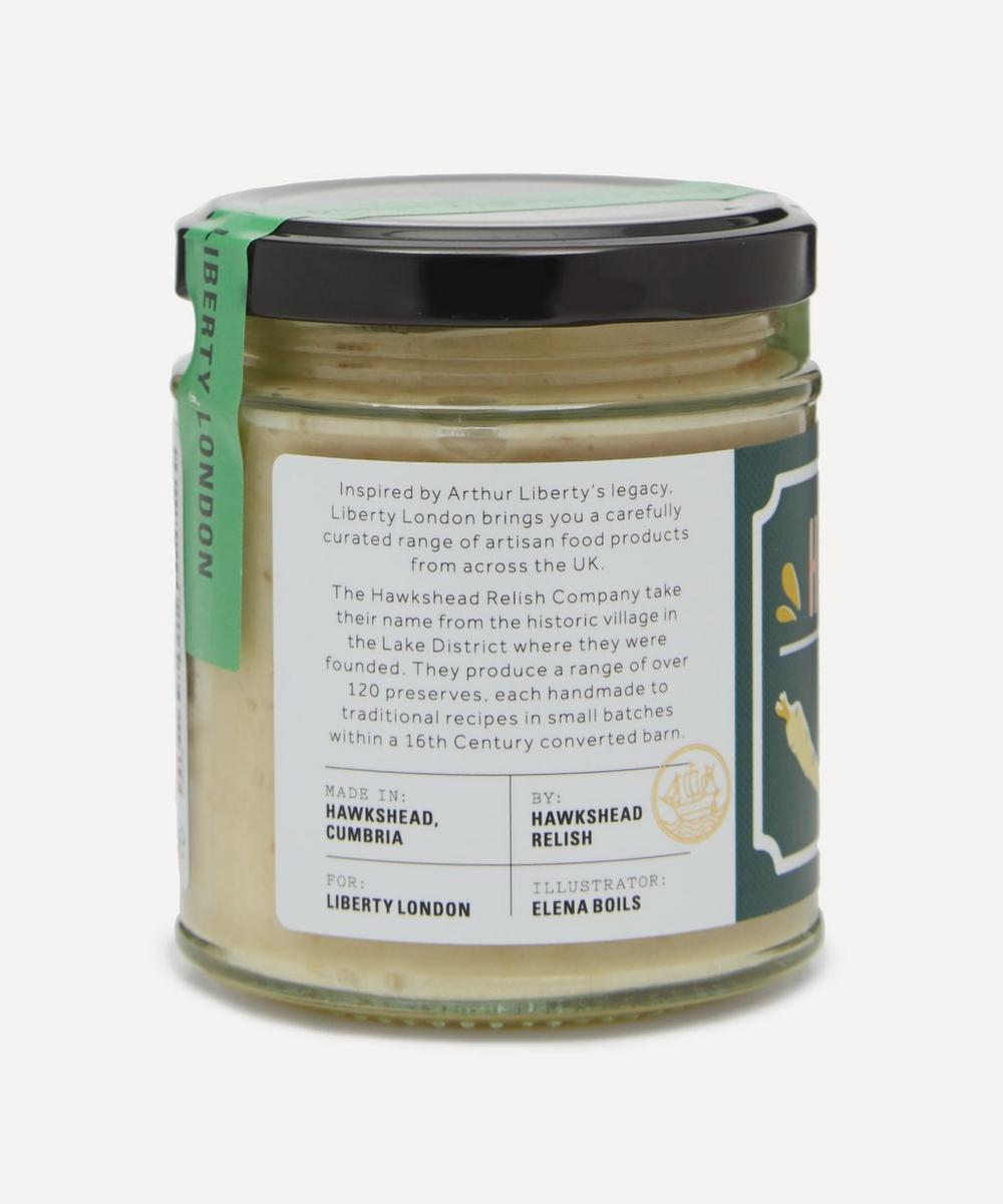 Horseradish Sauce 160g