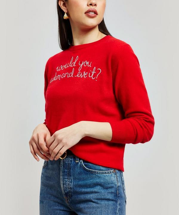 9d7bd14d79 Sale | Designer Women's Clothing & Accessories | Liberty London