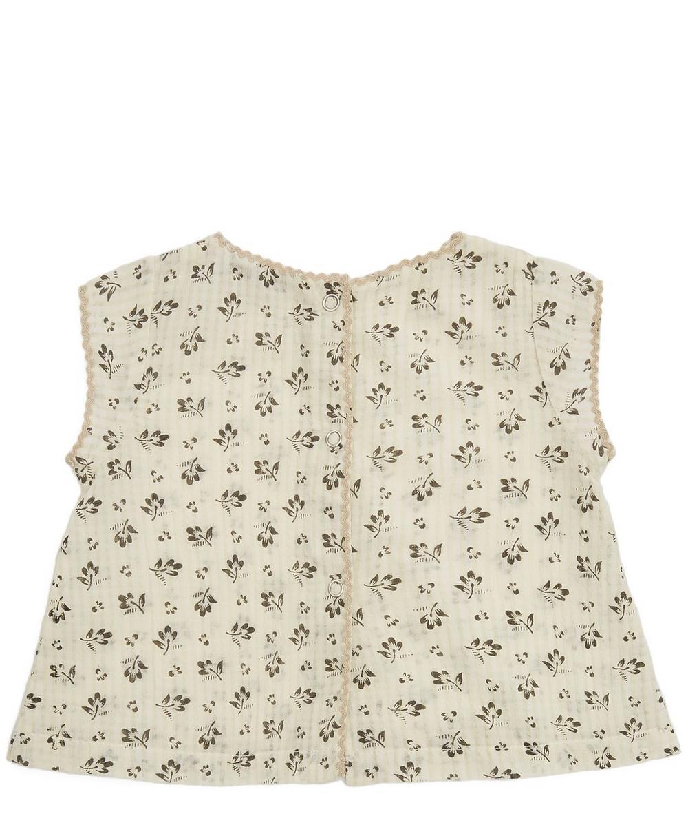 Amaryllis Baby Set 3-12 Months