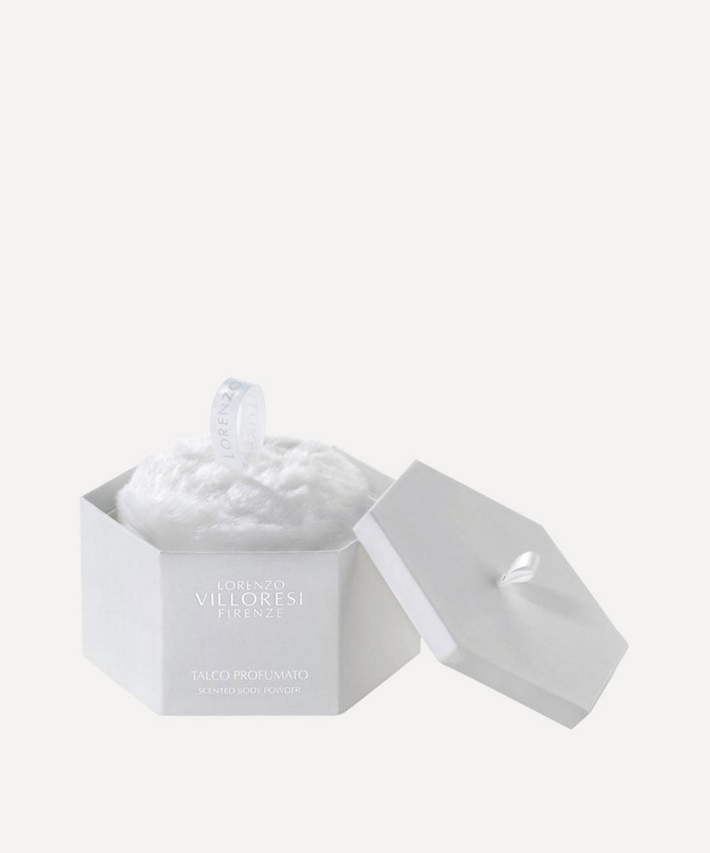 Teint de Neige Body Powder 200ml