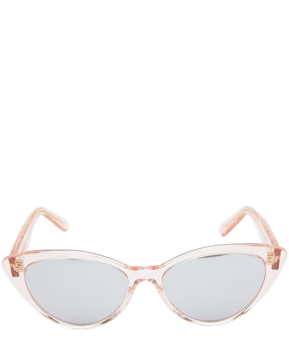 Accra Sunglasses